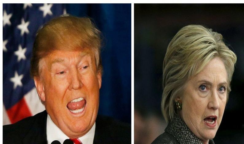 Documento pode comprovar que eleições dos EUA foram hackeadas