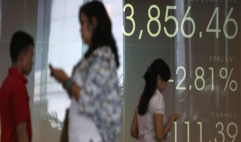 Taxa de insatisfação social no Brasil cresceu mais que no mundo