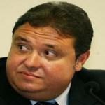 Ex-tesoureiro do PP tem HC negado e continuará em prisão preventiva