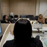 Projeto permite que juizados especiais julguem ações envolvendo o poder público
