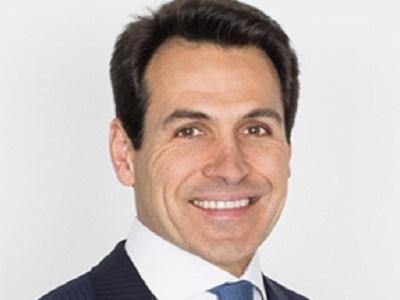Empresário Mariano Ferraz é denunciado pelo MPF na Lava Jato