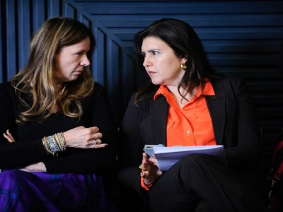 Mulheres poderão vir a ter 30% das vagas na Câmara dos Deputados