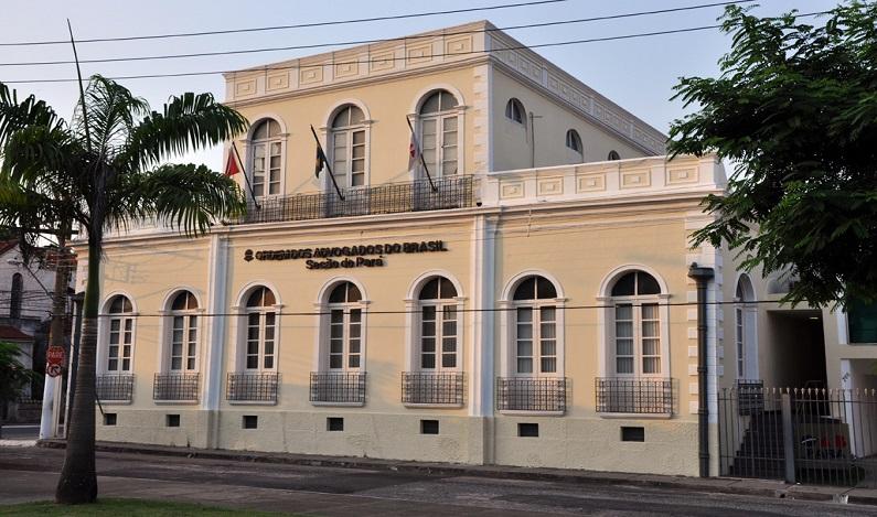 OAB do Pará deve desocupar espaço destinado a advogados no fórum de Belém