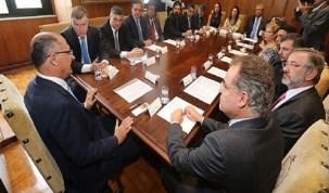 Lei garante recursos para advogados do Estado de SP que prestam assistência judiciária