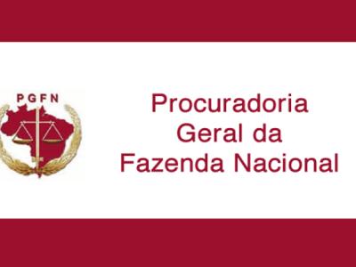 Fazenda bloqueia R$ 3 bi de grandes devedores da União, mas não chega nas empresas do Senador rondoniense