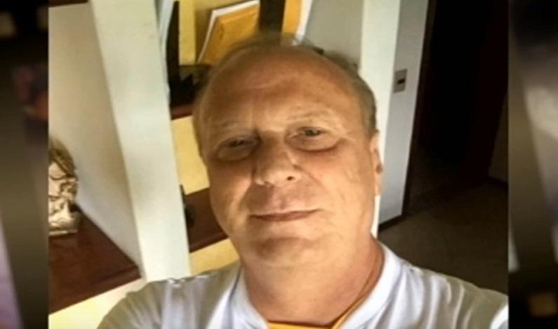 Pai acusado de mandar matar filha por herança vai a julgamento