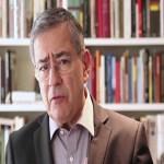 Paulo Henrique Amorim culpa a Globo por chacina em Campinas - Veja o Vídeo