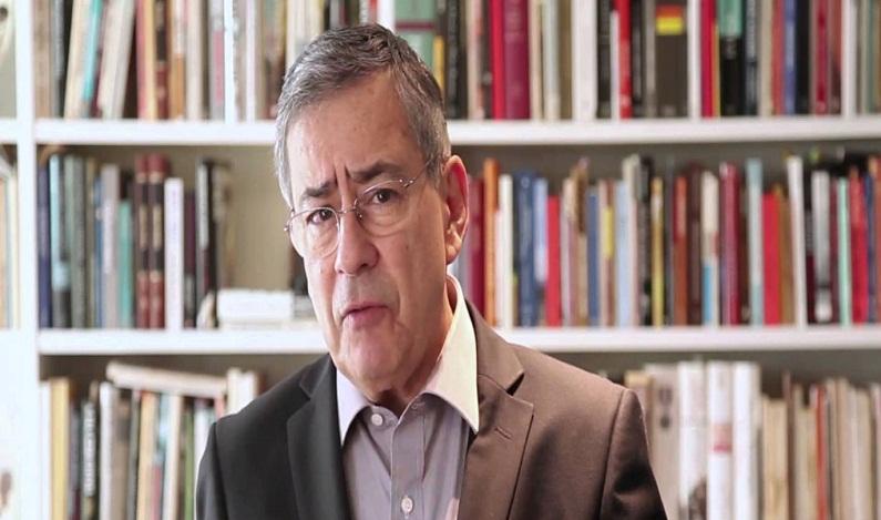 Paulo Henrique Amorim culpa a Globo por chacina em Campinas – Veja o Vídeo