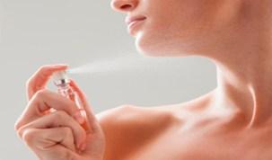 O Boticário indenizará cliente que sofreu reação alérgica a perfume