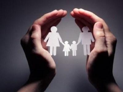 Seminário vai discutir enfrentamento da violência sexual contra crianças e adolescentes em decorrência de grandes obras