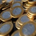 Mínimo não tem aumento acima da inflação pela 1ª vez em 13 anos