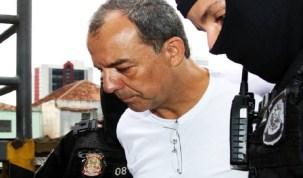 Cabral movimentou propina em 15 contas de sete países, diz MPF