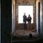 Negociações para acordo de paz na Síria começarão no dia 23