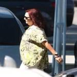 Ex- mulher de Cabral é investigada por receber dinheiro de propina