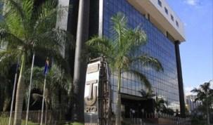 TJRO convoca 140 aprovados em processo seletivo para estágio