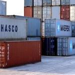 Nova política comercial dos EUA vai beneficiar Brasil e Mercosul