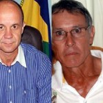 TCE aplica multa a dois ex-prefeitos do interior do Estado