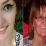 Vítima de acidente com Teori era massagista e bailarina, diz jornal