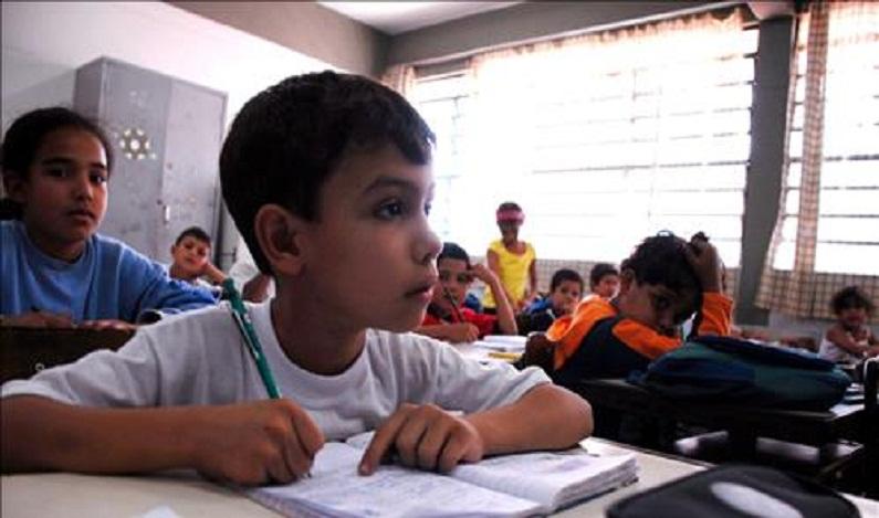 Escolas não devem fazer progressão automática de alunos, recomenda MPF/RO