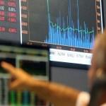 China e petróleo animam mercados; Bolsa sobe mais de 2,4% e dólar cai