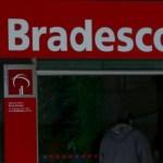 Após produção, Bradesco revisa previsão para PIB com queda de 0,9%