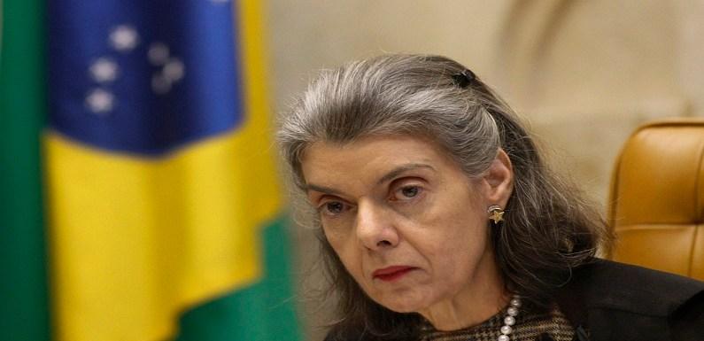 Escolha de novo relator da Lava Jato no STF não deve ocorrer nesta 4ª, frustando expectativas