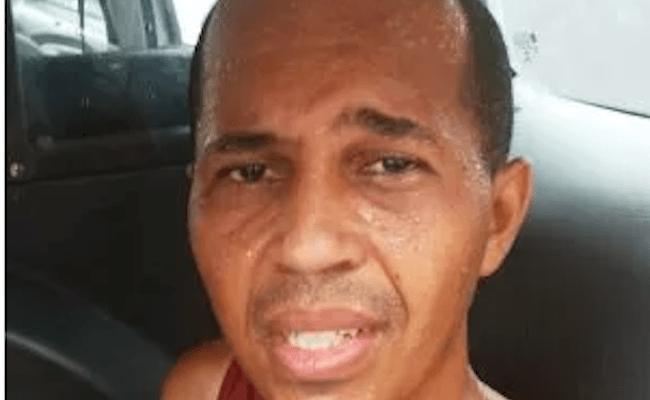 Homem mata noiva após descobrir traição pelo WhatsApp