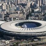 Justiça bloqueia R$ 198 milhões de empreiteiras que reformaram Maracanã