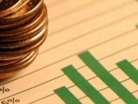 Confira como a inflação baixa pode ajudar o crescimento