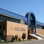 Justiça Federal manda prefeitura, Caixa e empresas apresentarem plano de ajuste de esgotamento sanitário do Condomínio Novo Horizonte