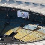 Justiça do Rio mantém decisão que obriga consórcio a reassumir o Maracanã
