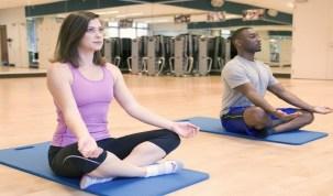 Meditação, arteterapia e Reiki passam integrar procedimentos do SUS
