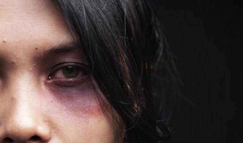 Justiça poderá permitir saque do FGTS por mulher vítima de violência