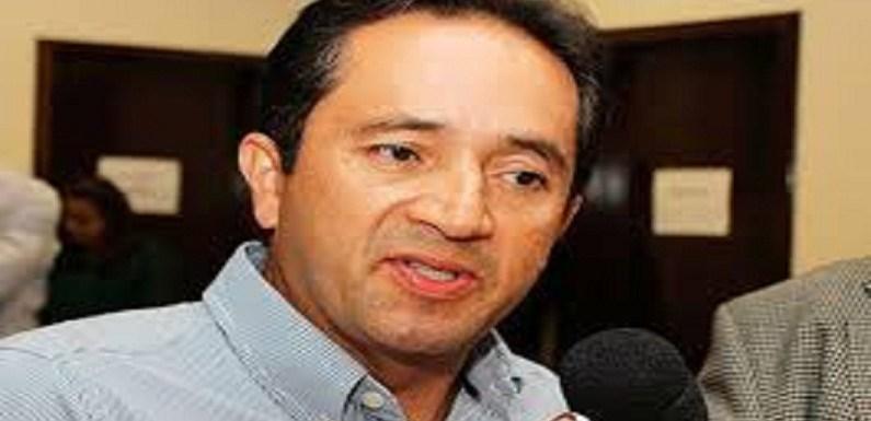 Ex-secretário de educação denunciado na Operação Rêmora tem liminar negada