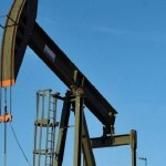 EUA reduziram estoques de petróleo