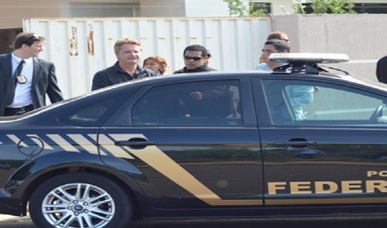 TJ determina transferência de ex-prefeito para Vilhena, onde responderá ao processo