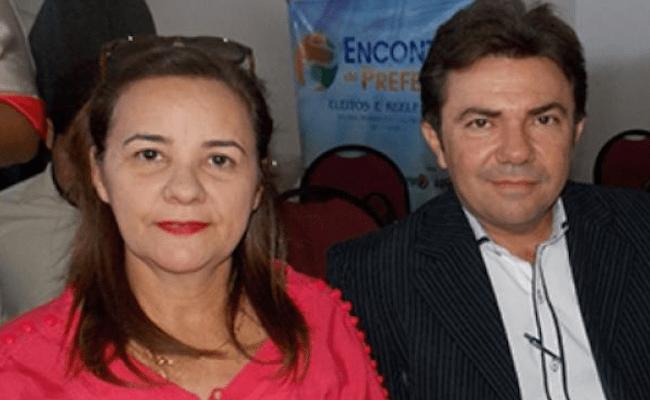 Prefeito eleito de cidade no Piauí morre em acidente no dia da posse