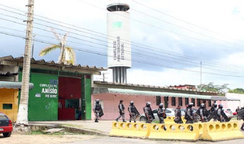 Mutirão carcerário no Amazonas liberta 432 presos provisórios