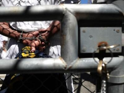 Após motim, presos de Natal ameaçam retaliação nas ruas