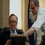 Séries originais da Netflix entram na TV paga