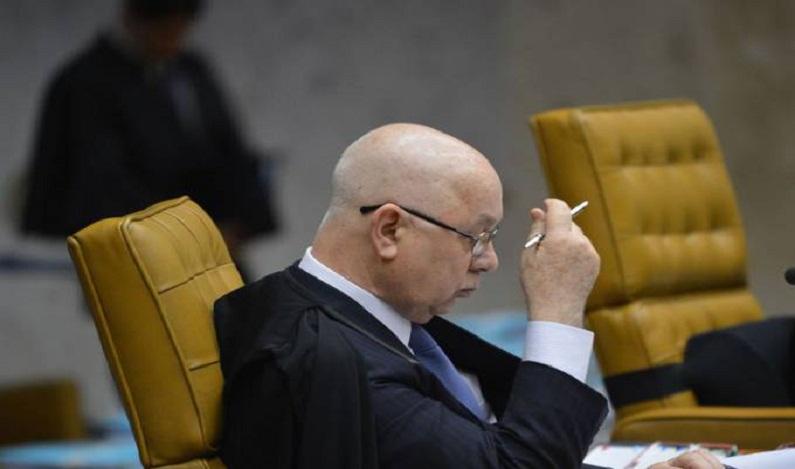 OAB quer redistribuição da Lava Jato antes de indicação de Temer