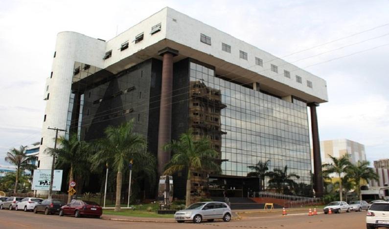 TJ-RO divulga lista de 109 aprovados para estágio com bolsas de até R$ 950
