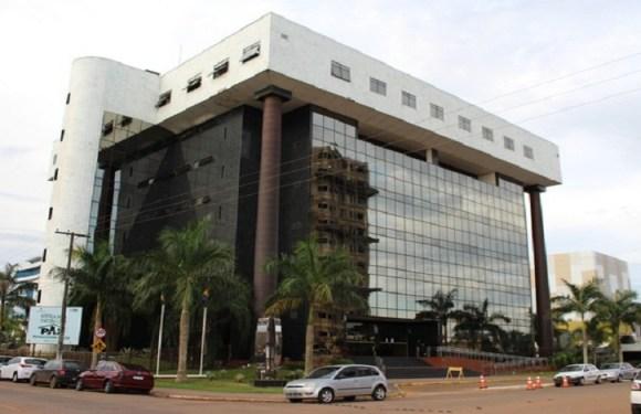 Justiça de Rondônia concede o direito a educação para agente que cumpre medidas cautelares