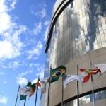 TRF absolveu 30% dos condenados por Moro na 1ª instância
