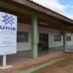 Unir abrirá inscrições para seleção de 12 vagas na área de residência médica
