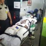 Jovem é atingido por 7 tiros em frente de casa em Porto Velho (RO)