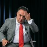 Justiça bloqueia mais de R$ 4,4 milhões do ex-deputado federal André Vargas