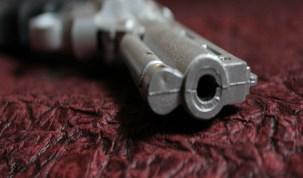 Rixa entre gangues deixa criança de seis anos morta e bebê ferido, em Aimorés (MG)