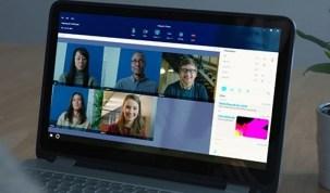 Conheça 'Amazon Chime': app de videoconferência para até 100 contatos