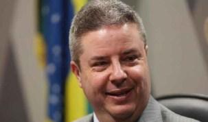 Vice-presidente da CCJ mantém prazo e Moraes só será sabatinado no dia 21